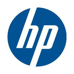 Microsoft и HP создают совместный облачный сервис