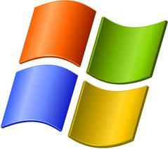 Microsoft сможет удалять программы, купленные в Windows Store, без согласия пользователя