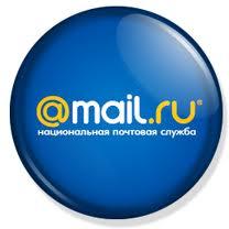 МТС, «Акадо» и Mail.ru будут регулировать интернет