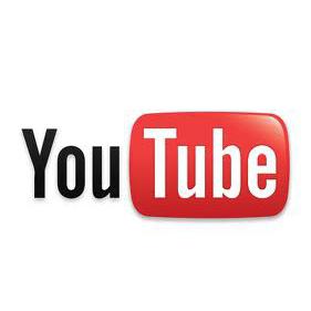 Россияне смогут монетизировать ролики на YouTube
