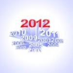 Интернет-2012. Что ожидает Сеть и различные мобильные сервисы?