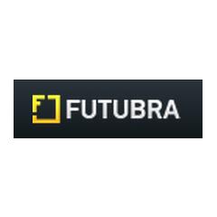 Futubra привлекла более 17 тысяч пользователей за первые сутки работы