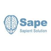 Sape: новые функции привычного сервиса