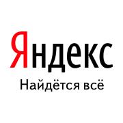 Доля «Яндекса» впервые за два года в Рунете снизилась до отметки 59,9%