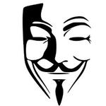 Anonymous выключит весь интернет на 1 день