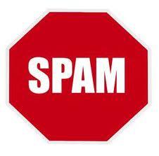 Индия обставила США и Россию по количеству спам-рассылок