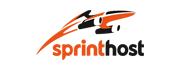 SprintHost.ru