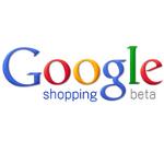 Купить места в поиске Гугл? Да, это возможно!