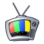 Интернет телевидение для оппозиции