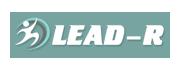 Lead-R.ru