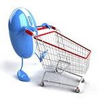 Как увеличить продажи интернет-магазина не прибегая к SEO-оптимизации. Практические советы.