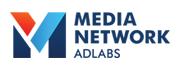 AdLabs.ru