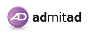 AdmitAd.com