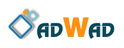 AdWad.ru