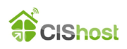 CisHost.ru