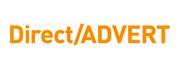 DirectAdvert.ru