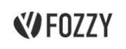 Fozzy.ru