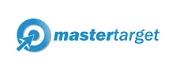 MasterTarget.ru