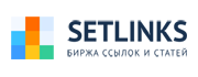 SetLinks.ru