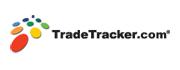 TradeTracker.com