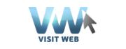 VisitWeb.com
