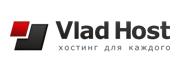 Vlad-Host.ru