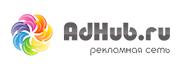 AdHub.ru