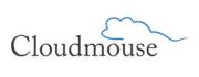 Cloudmouse.com