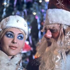 В Новый год даём деньги на Rookee!