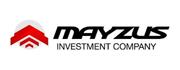 Mayzus.com