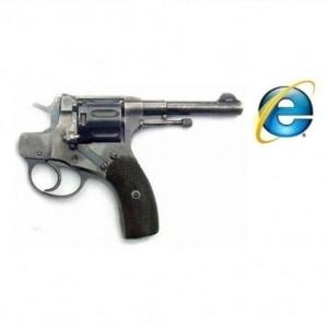 Прощай IE, скучать не будем. Microsoft анонсировал новый браузер Spartan