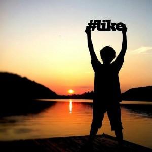 Секреты хэштегов в Twitter, Instagram, Google Plus, Pinterest, Facebook и Flickr