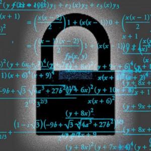 9 способов обеспечить безопасность веб-сайта