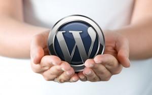 Сайт на WordPress: установка и настройка