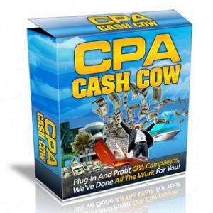 Монетизация сайтов: достоинства и недостатки CPA-сетей