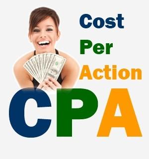 Монетизация сайтов: что такое CPA-сети?