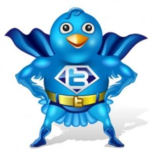 Фолловинг как метод раскрутки Twitter-аккаунта