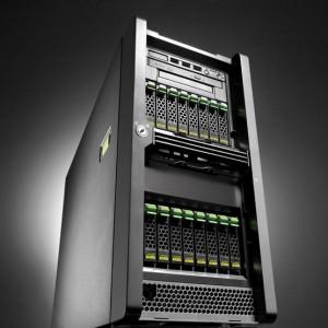 Что такое сервер и как его выбрать