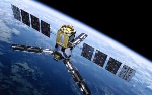Спутниковый граббинг или интернет-рыбалка – современный способ бесплатного скачивания файлов