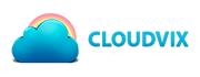 Cloudvix.com