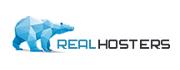 RealHosters.com