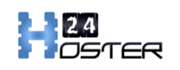24Hoster.ru