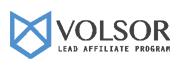 Volsor.com