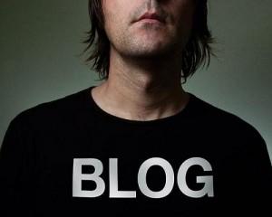 Почему ваш блог не пользуется популярностью: 5 основных причин