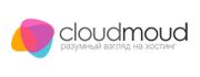 Cloudmoud.com