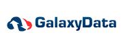 GalaxyData.ru