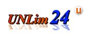 Unlim24.com