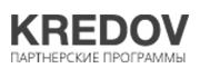 Kredov.com