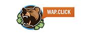 Wap.click