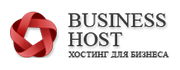 Business-Host.ru